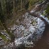 35  G Trail Snow