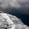 78  G Snowy View