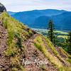 42  G Hamilton View Trail