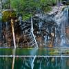 Hanging Lake 6