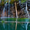 Hanging Lake 14