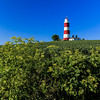 Happisburgh Lighthouse - Norfolk (May 2014)