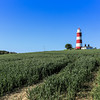Happisburgh Lighthouse - Norfolk (May 2014)