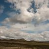 Langesjønutene (ca 1400 m o.h.)
