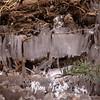 12 1 G Ice