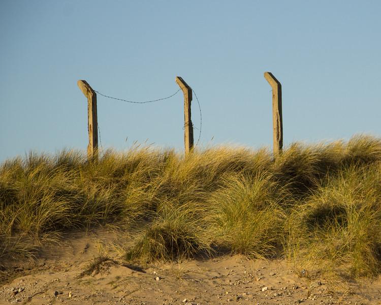 The Headland at Hartlepool