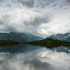 Årskogstølsvatnet