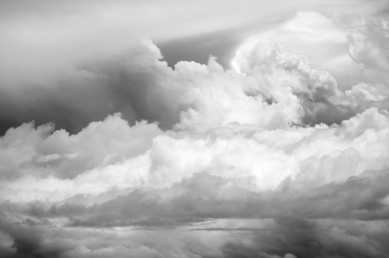 Storm-clouds-over-Kauai-Ha copy