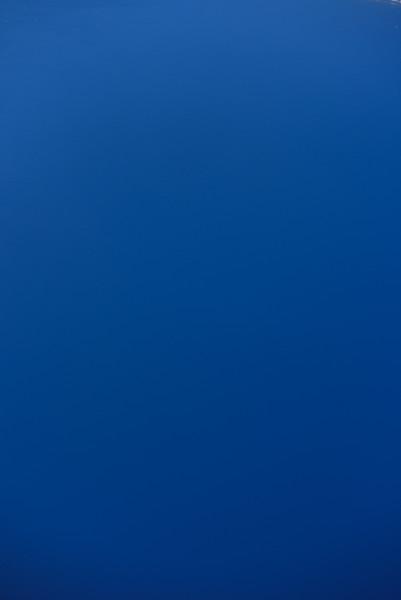 Blue Ocean over Kauai