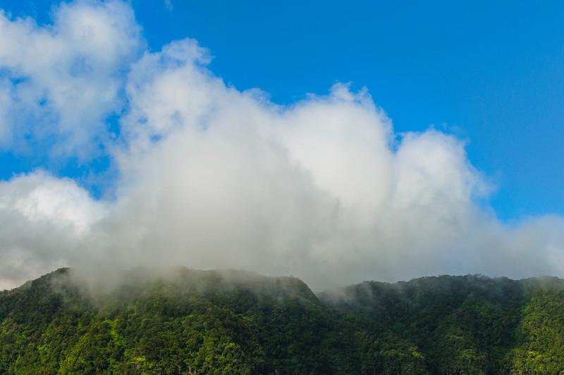 Clouds-Above-the-Napali-Coast-Kauai-Hawaii-Cliffs-Mountains-NaPaliCoast-2-146