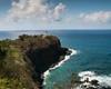 Kīlauea Lighthouse