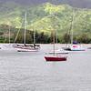 Hanalei Bay Kauai 2010 Kauai, Oahu, Hawaii, Landscapes, Hawaii Landscapes, KDAndrews Photography, kdandrewsphotography.com