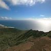 Kauai, Oahu, Hawaii, Landscapes, Hawaii Landscapes, KDAndrews Photography, kdandrewsphotography.com