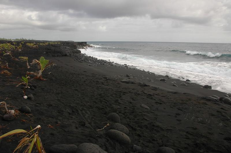 Hawaii-0714