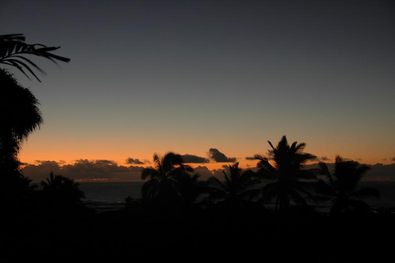 Hawaii-1042