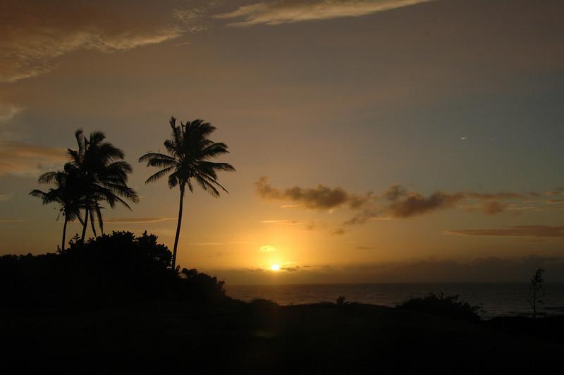 Hawaii-0840