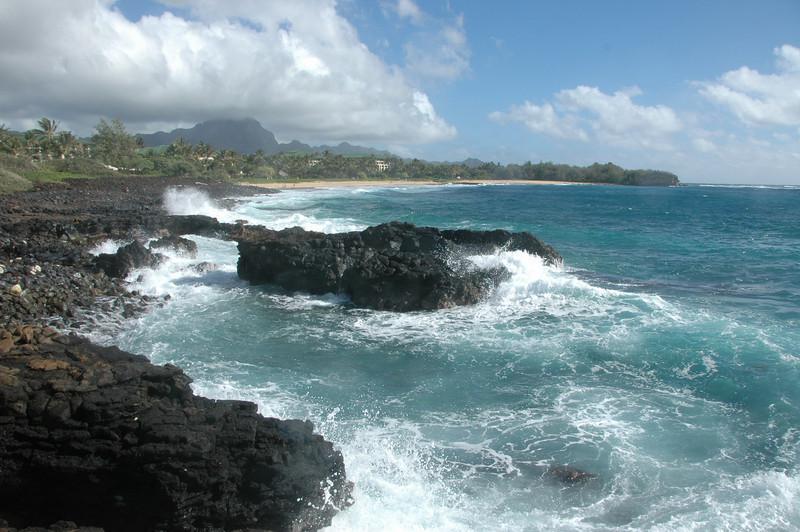 Hawaii-0060