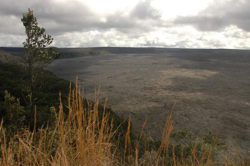 Hawaii-1153