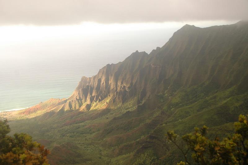 Hawaii-0420