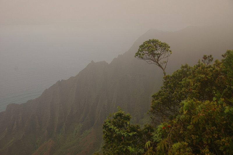 Hawaii-0374