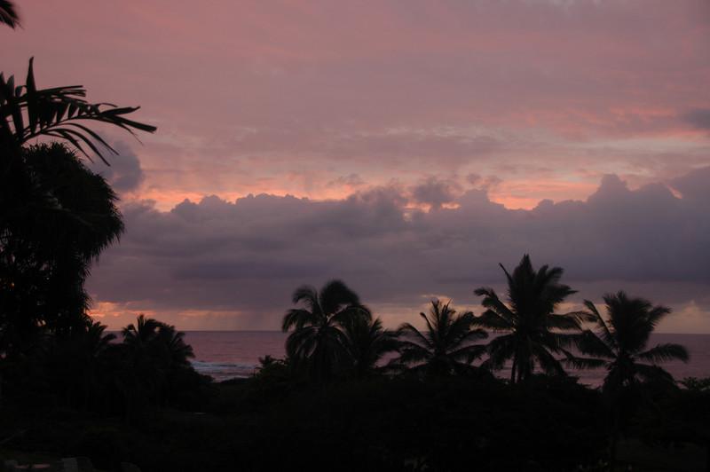 Hawaii-0998