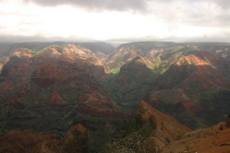 Hawaii-0328