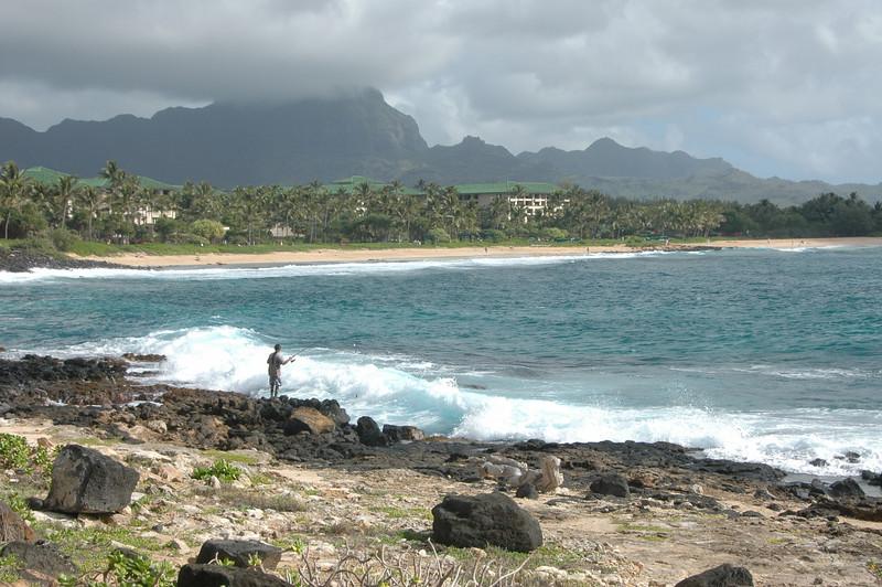 Hawaii-0039