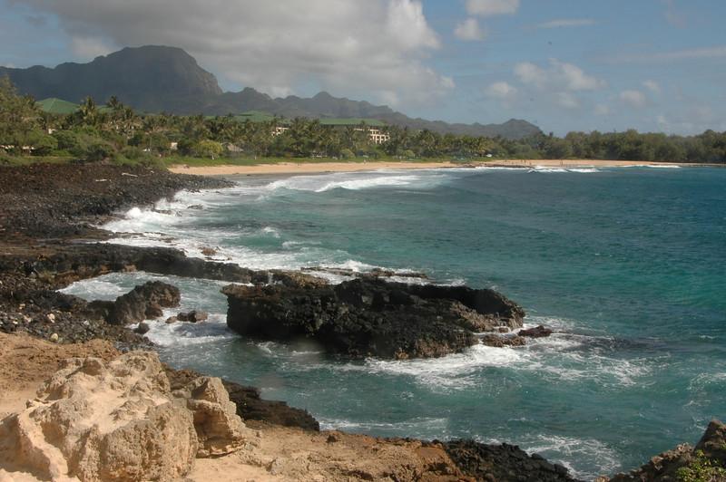 Hawaii-0101