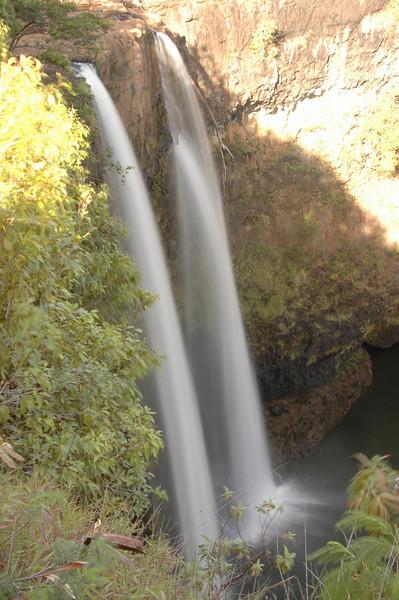Hawaii-0497