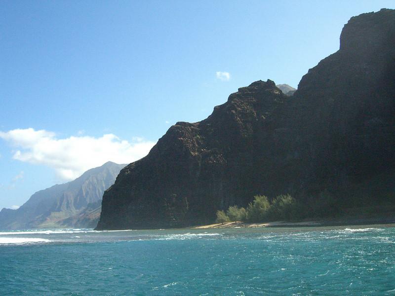 Hawaii-C-0031