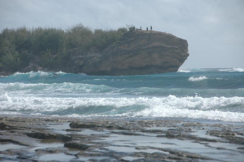 Hawaii-0074