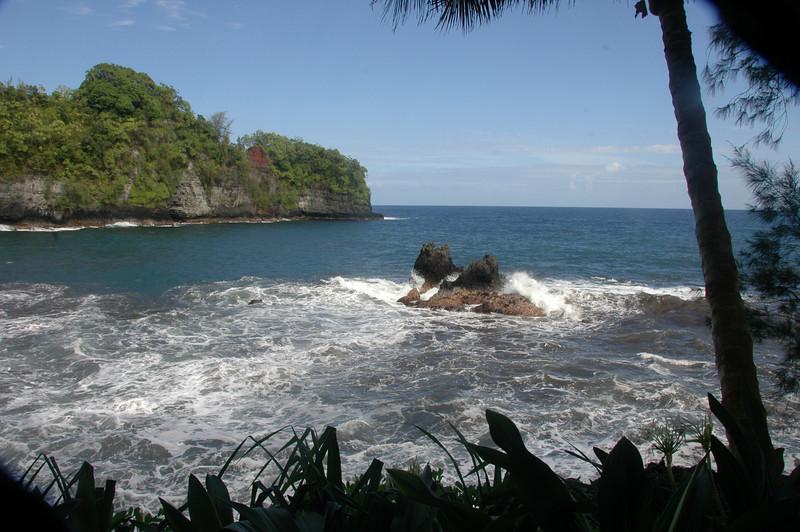 Hawaii-0903
