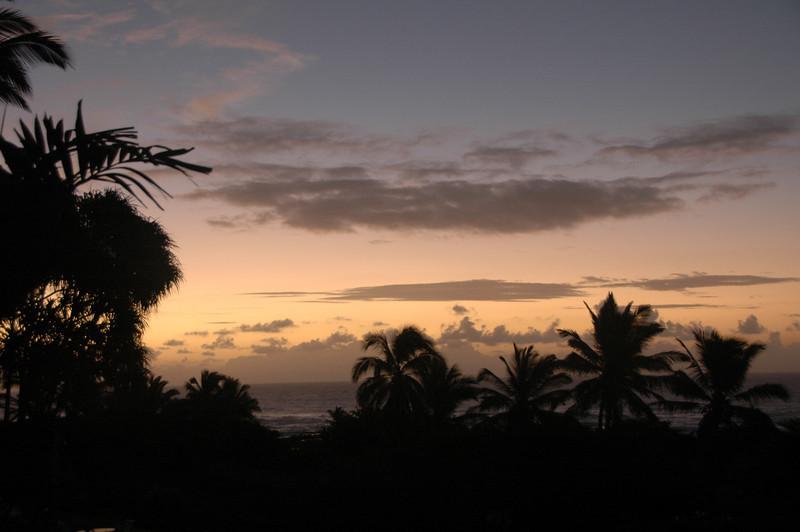 Hawaii-0828