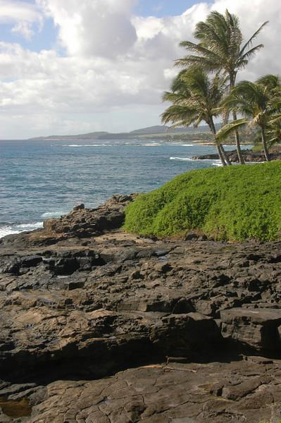 Hawaii-0129