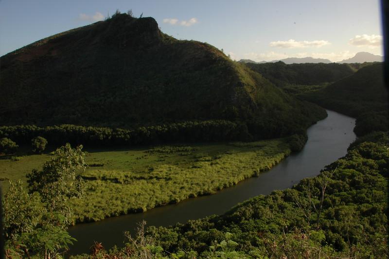 Hawaii-0500