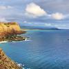 Windward Coast - Oahu, HI