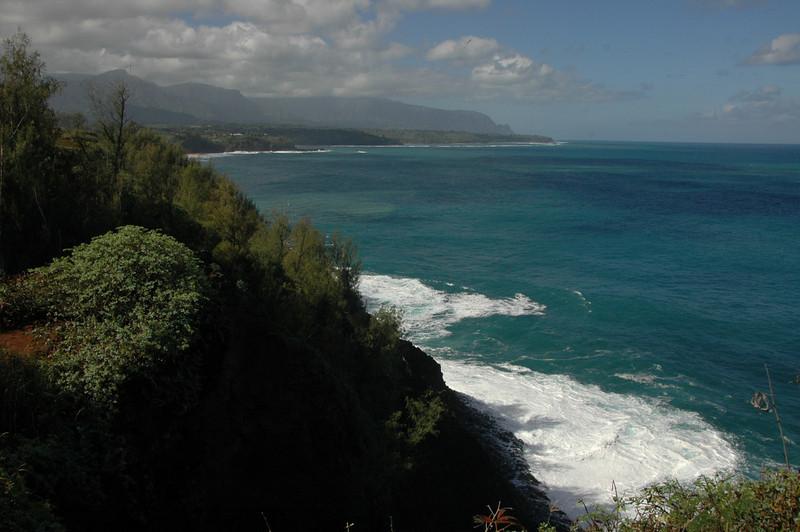Hawaii-0572