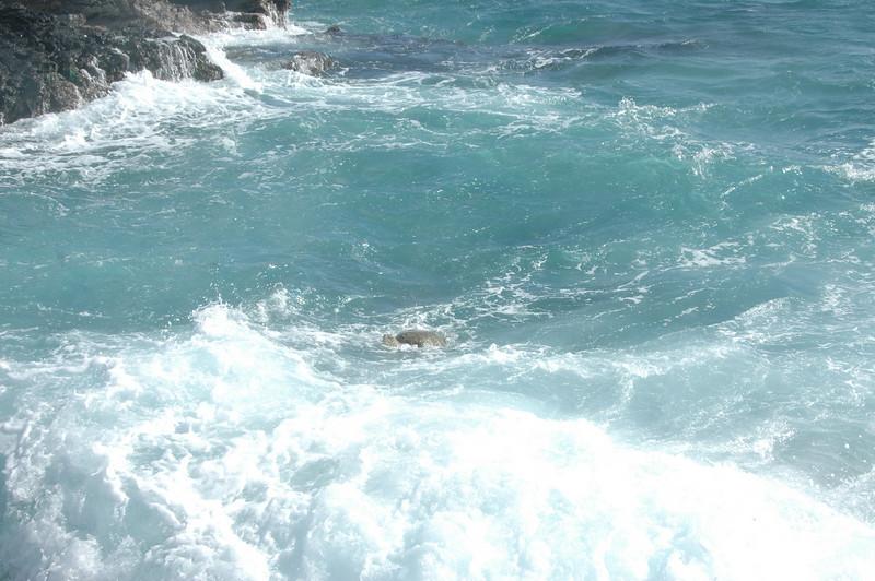 Hawaii-0057