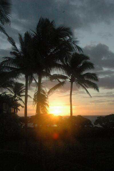 Hawaii-0226