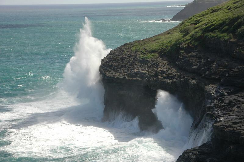 Hawaii-0571