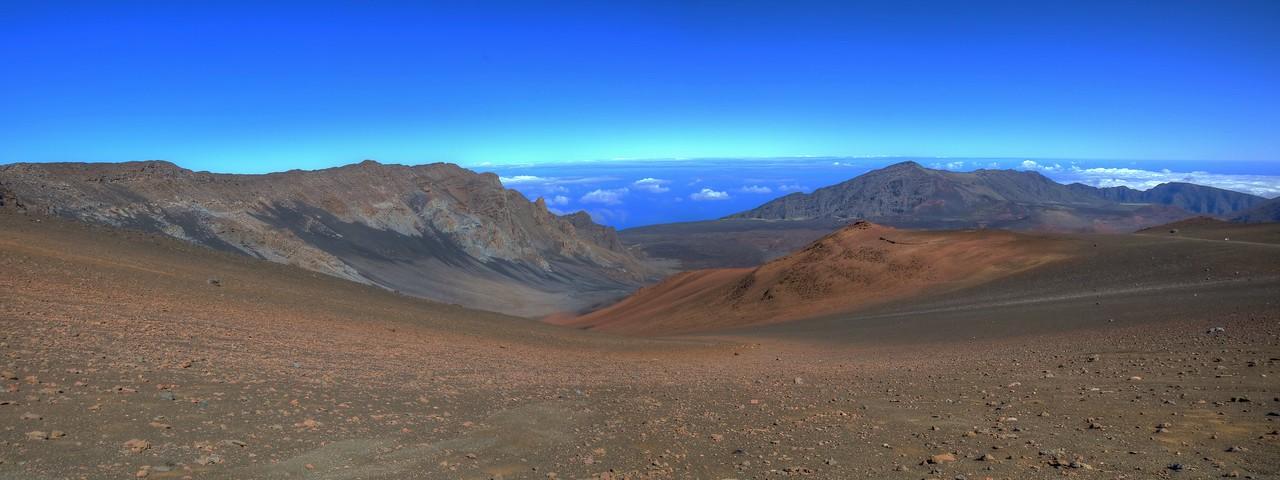 Panorama Sliding Sands 1