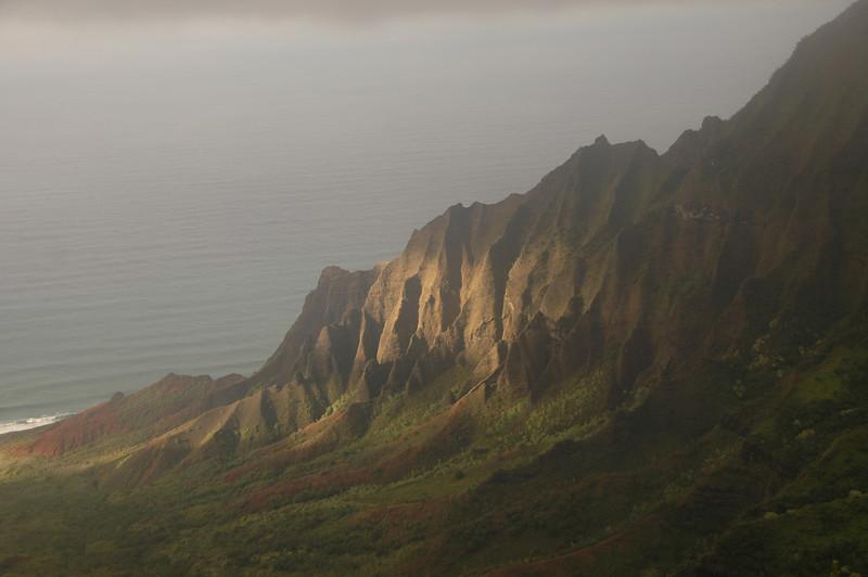 Hawaii-0407