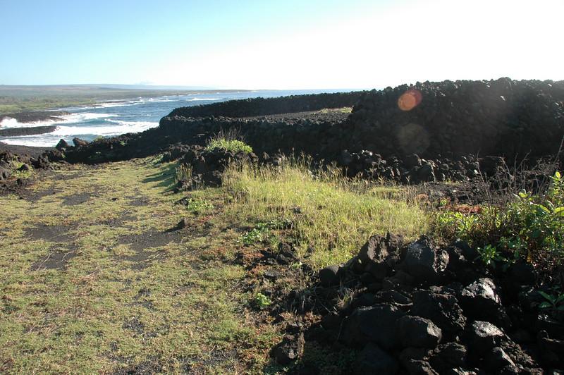 Hawaii-1124