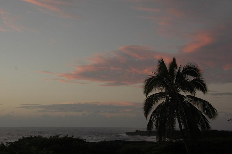 Hawaii-0831