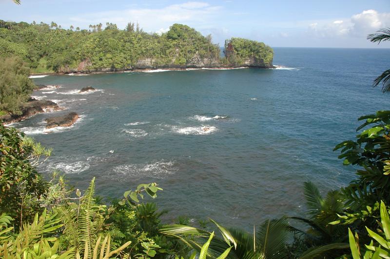 Hawaii-0848