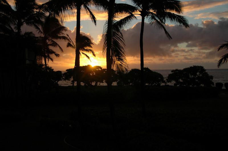 Hawaii-0014