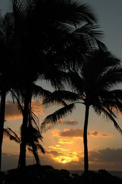 Hawaii-0552