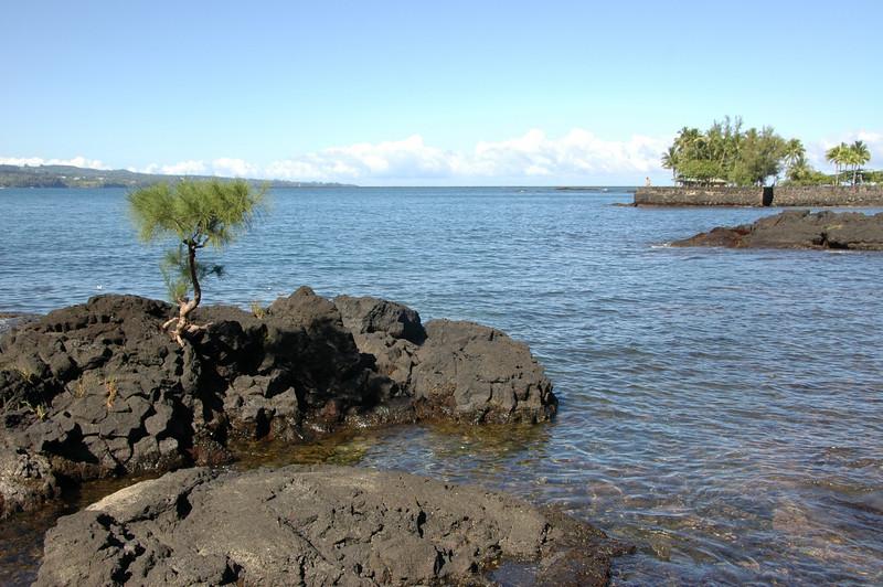 Hawaii-0597