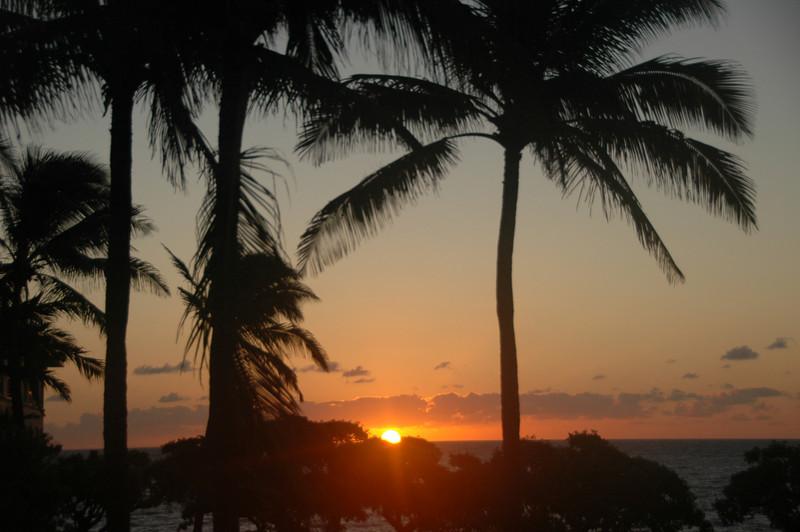 Hawaii-0468