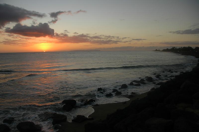 Hawaii-0453